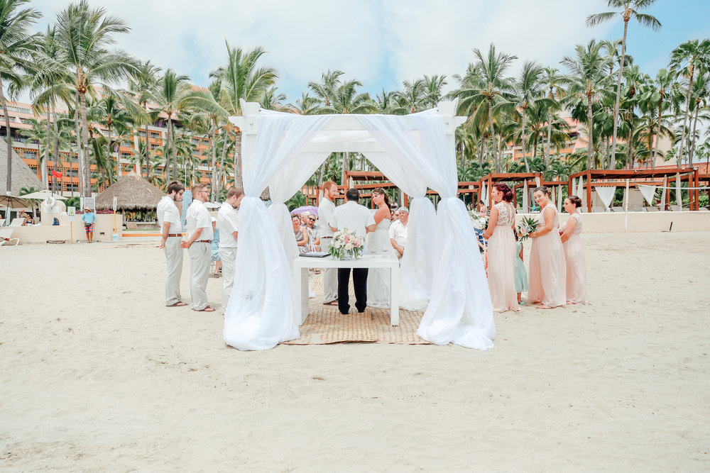 Tiffany and Ryan - Puerto Vallarta Wedding Photographer - 52.jpg