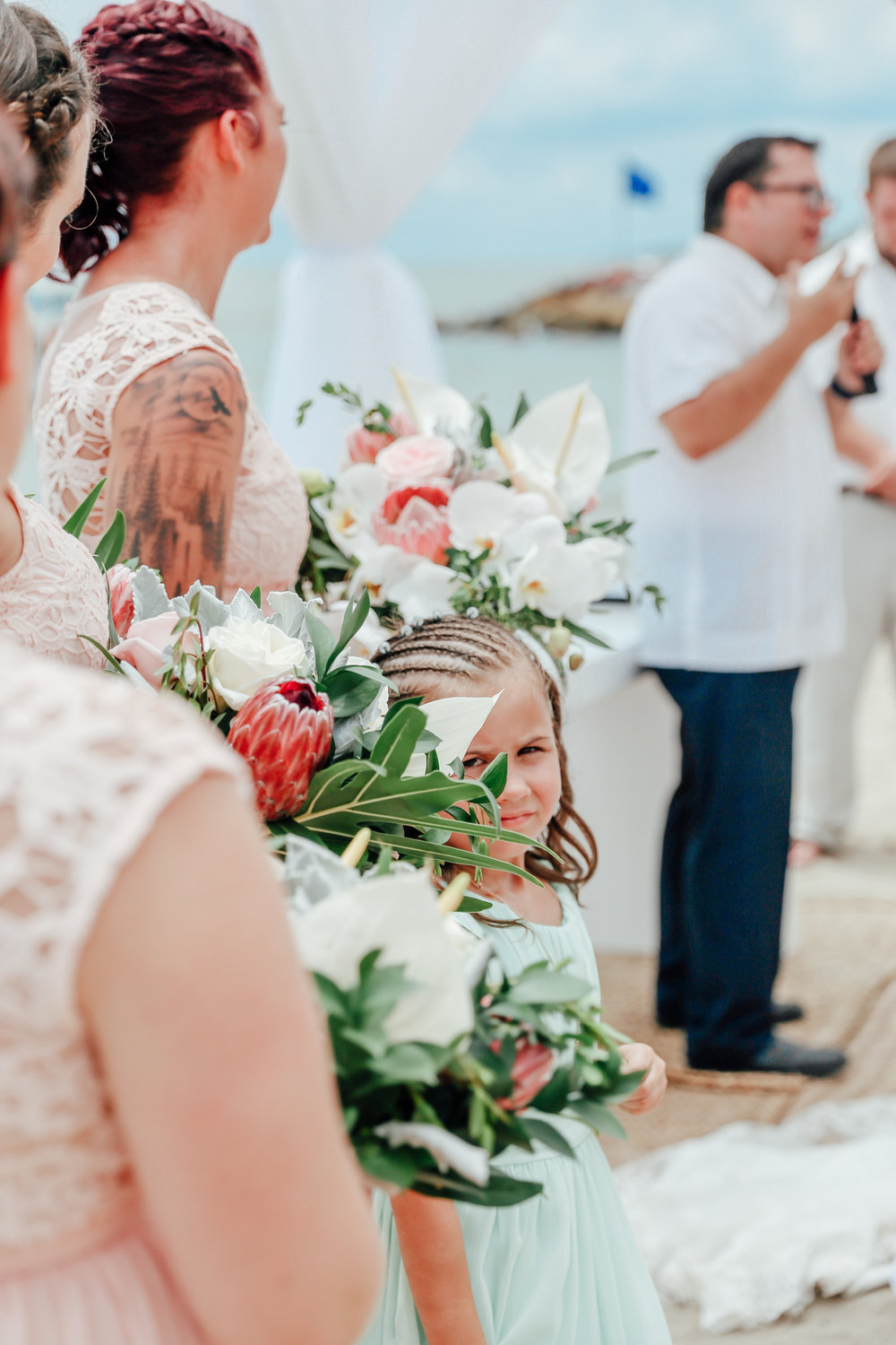 Tiffany and Ryan - Puerto Vallarta Wedding Photographer - 53.jpg