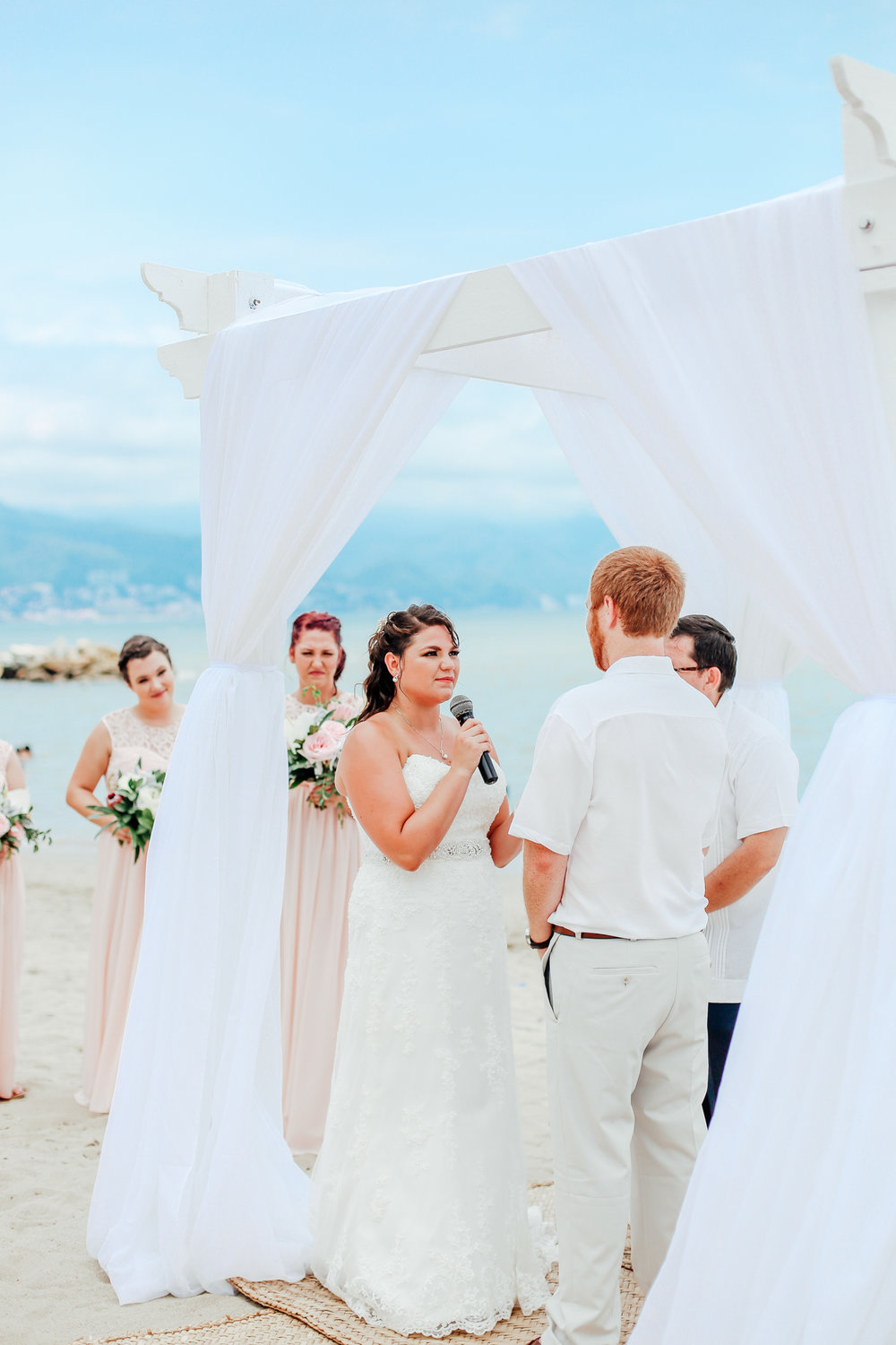 Tiffany and Ryan - Puerto Vallarta Wedding Photographer - 54.jpg