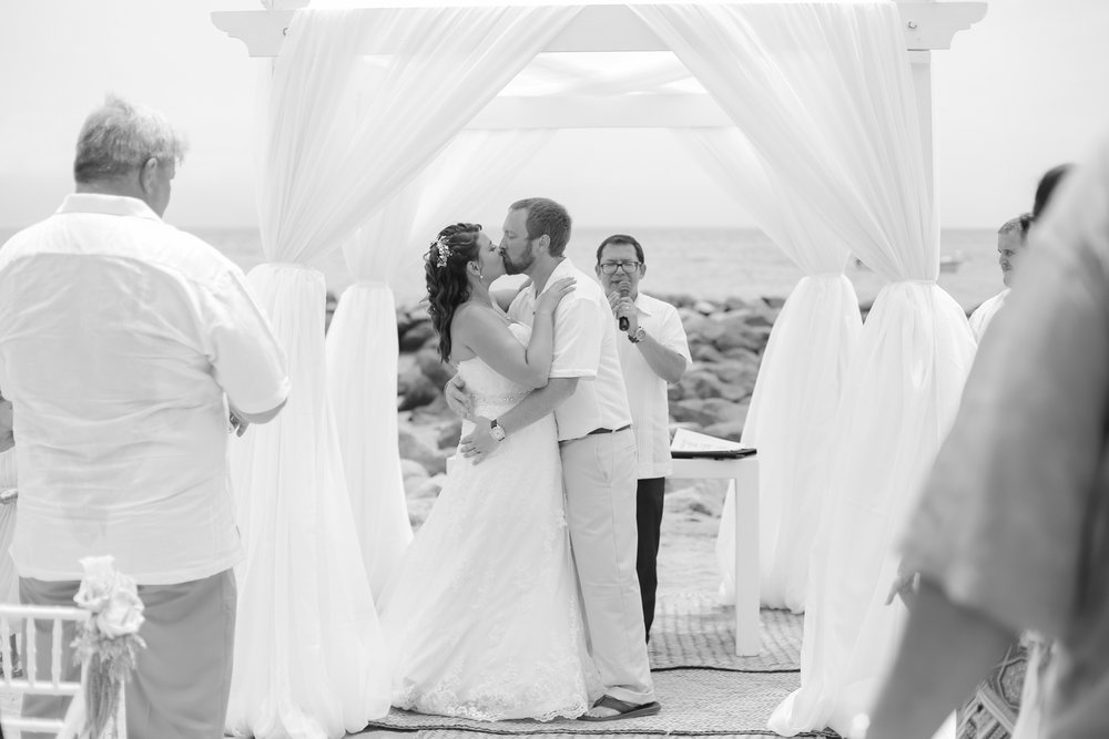Tiffany and Ryan - Puerto Vallarta Wedding Photographer - 56.jpg