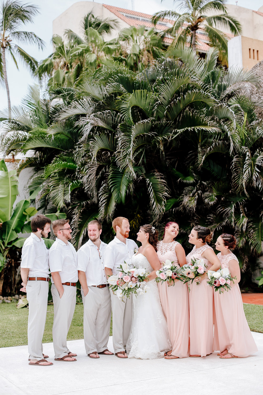 Tiffany and Ryan - Puerto Vallarta Wedding Photographer - 62.jpg