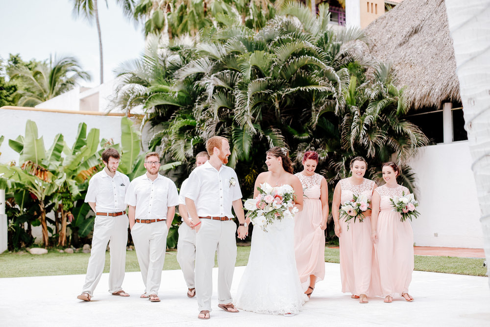 Tiffany and Ryan - Puerto Vallarta Wedding Photographer - 64.jpg