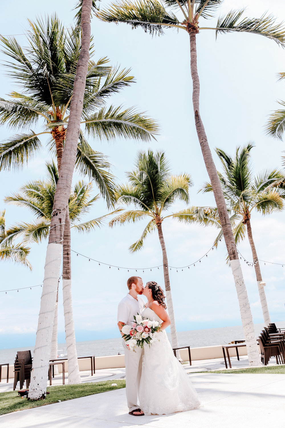 Tiffany and Ryan - Puerto Vallarta Wedding Photographer - 66.jpg