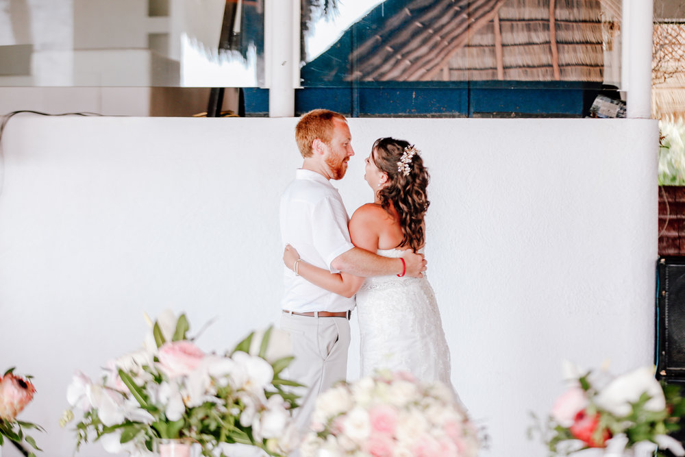 Tiffany and Ryan - Puerto Vallarta Wedding Photographer - 71.jpg