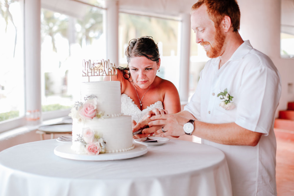 Tiffany and Ryan - Puerto Vallarta Wedding Photographer - 76.jpg