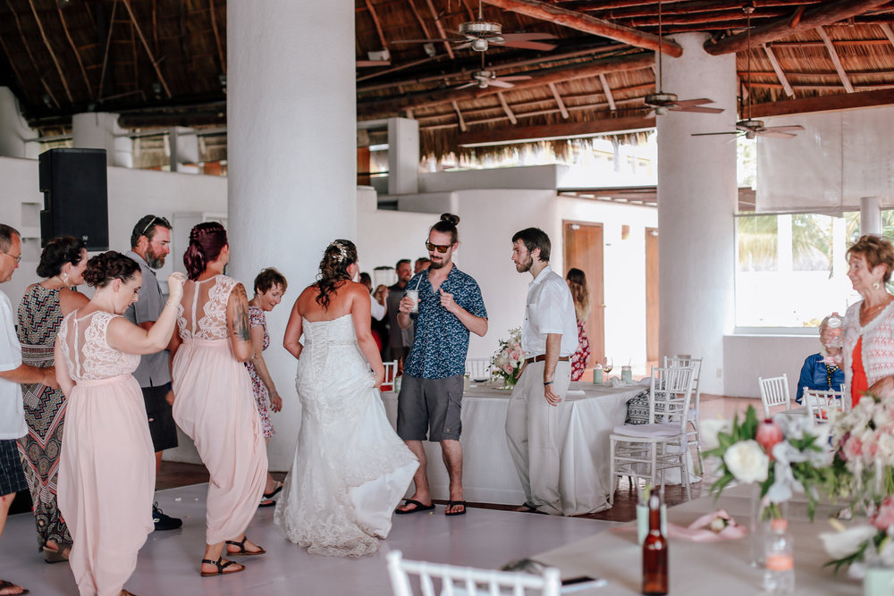 Tiffany and Ryan - Puerto Vallarta Wedding Photographer - 79.jpg
