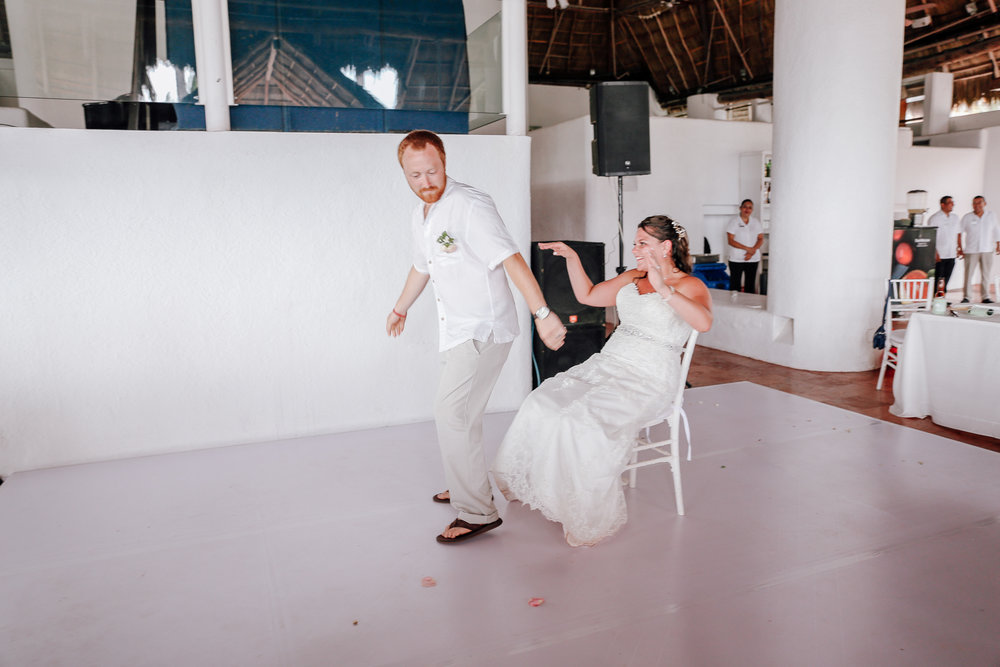 Tiffany and Ryan - Puerto Vallarta Wedding Photographer - 82.jpg
