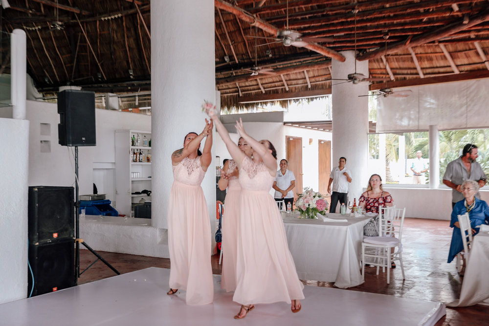Tiffany and Ryan - Puerto Vallarta Wedding Photographer - 81.jpg