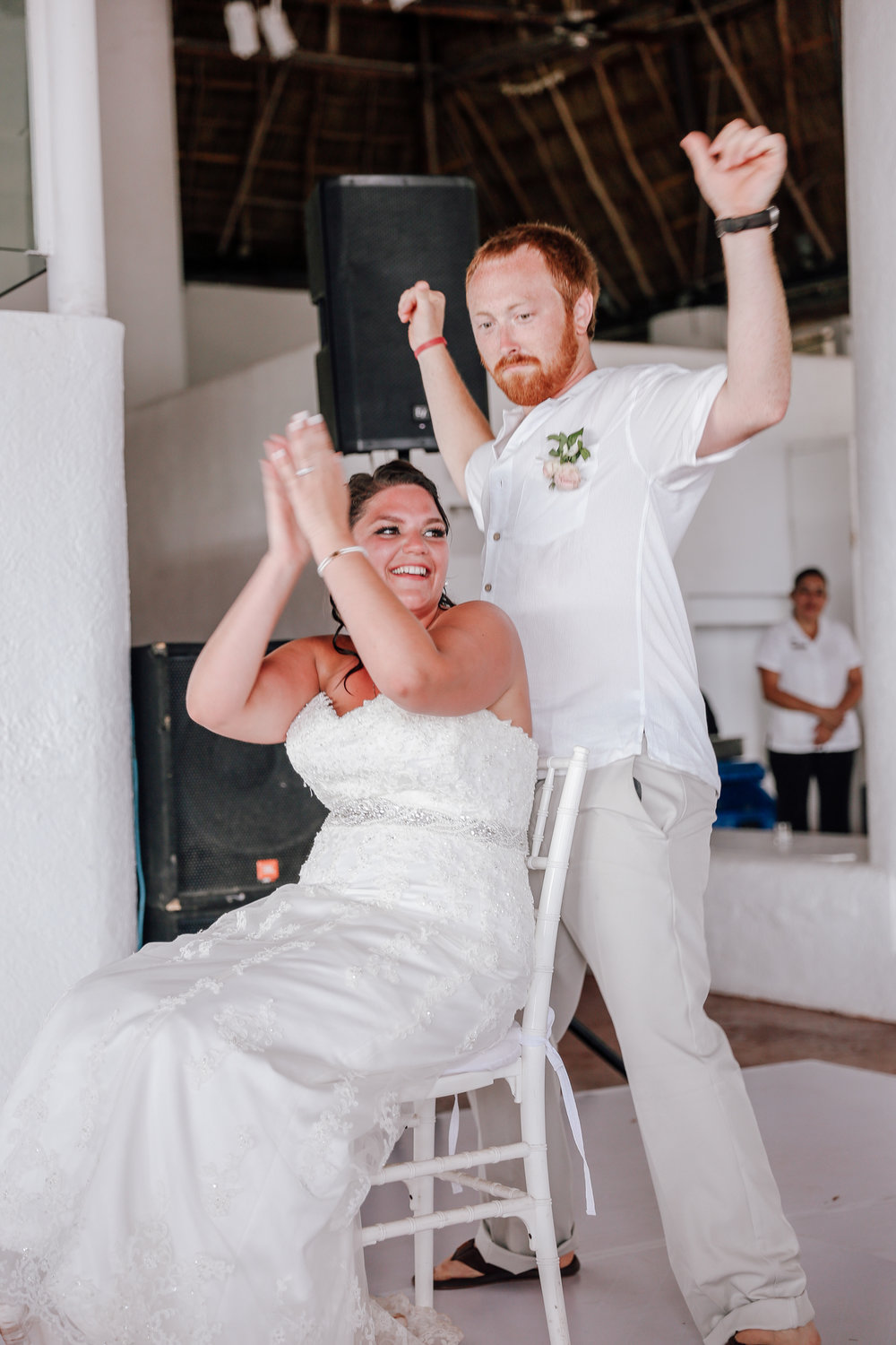 Tiffany and Ryan - Puerto Vallarta Wedding Photographer - 83.jpg