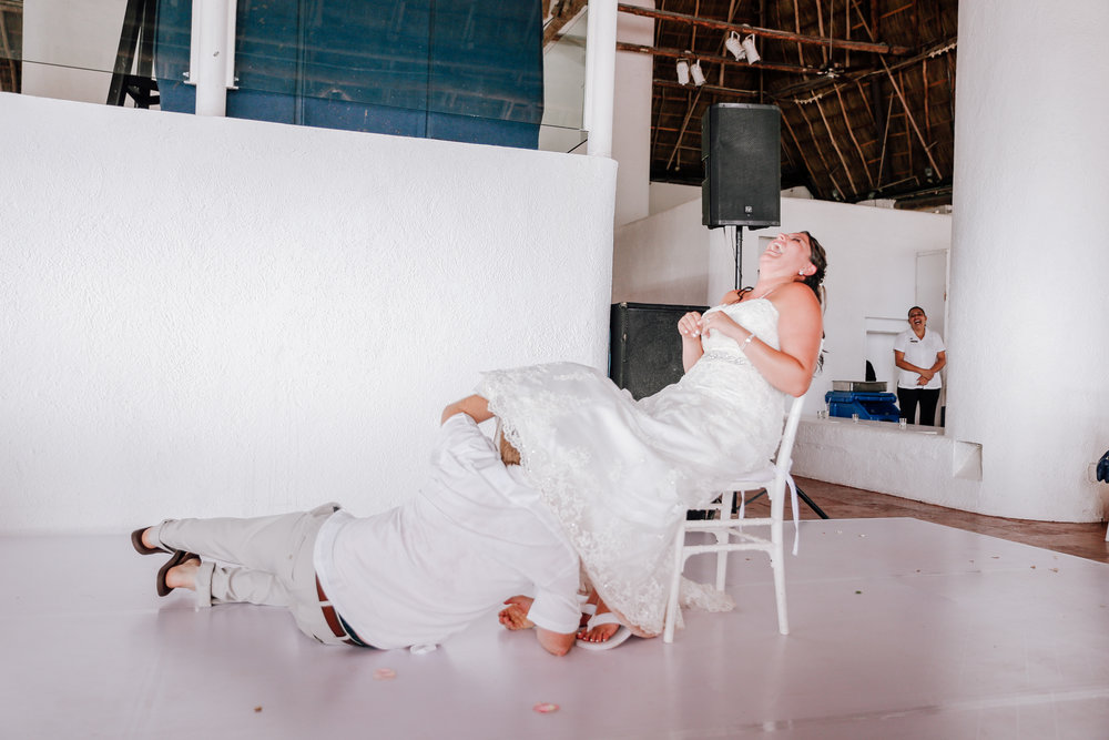 Tiffany and Ryan - Puerto Vallarta Wedding Photographer - 86.jpg