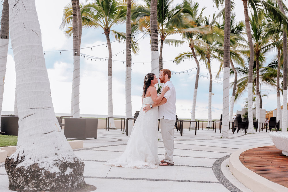 Tiffany and Ryan - Puerto Vallarta Wedding Photographer - 89.jpg