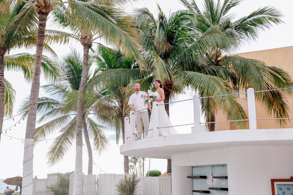 Tiffany and Ryan - Puerto Vallarta Wedding Photographer - 92.jpg