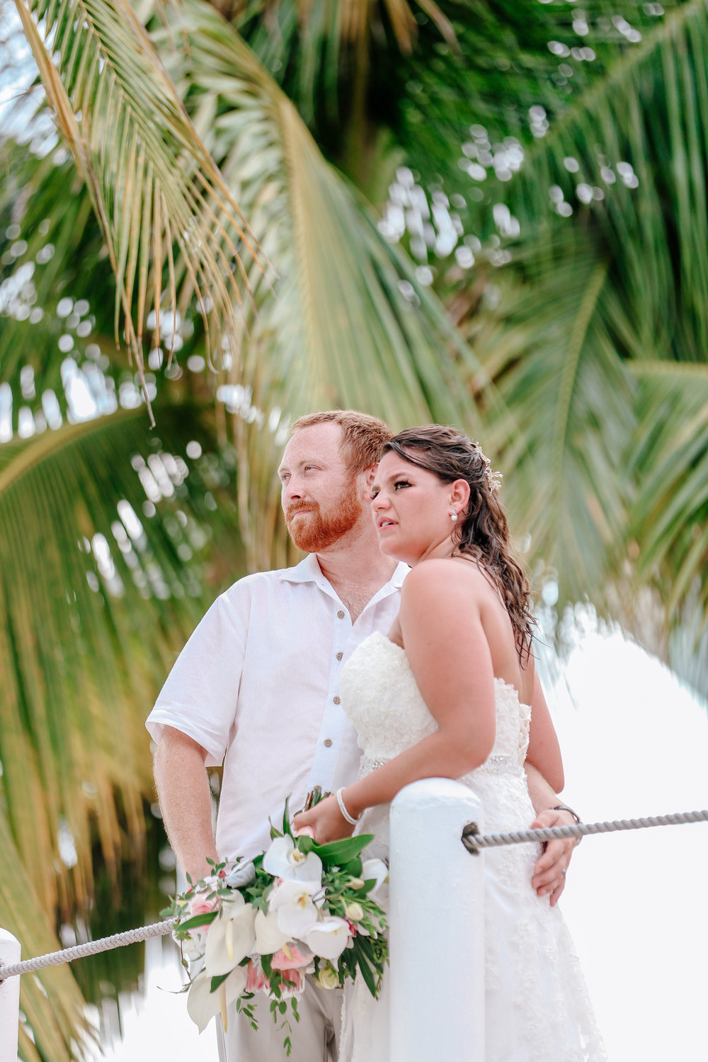 Tiffany and Ryan - Puerto Vallarta Wedding Photographer - 94.jpg