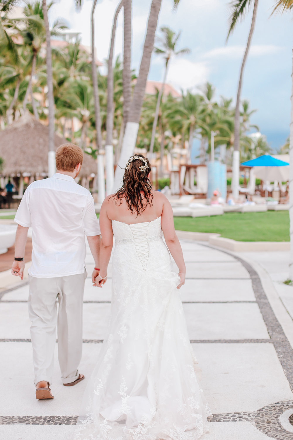 Tiffany and Ryan - Puerto Vallarta Wedding Photographer - 100.jpg