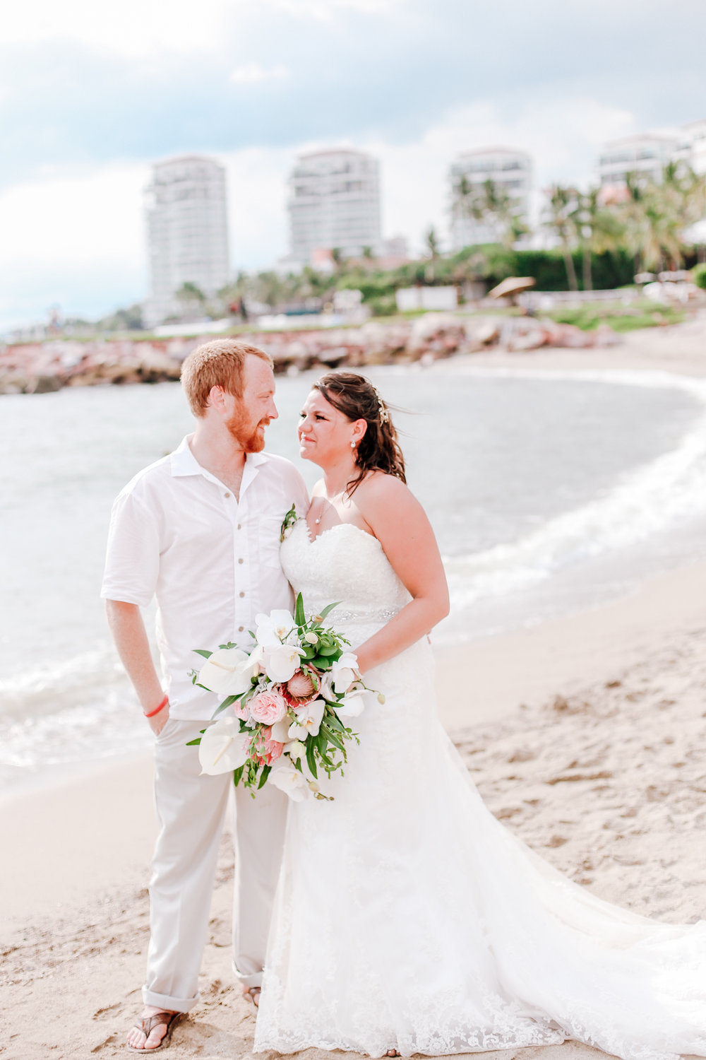 Tiffany and Ryan - Puerto Vallarta Wedding Photographer - 101.jpg