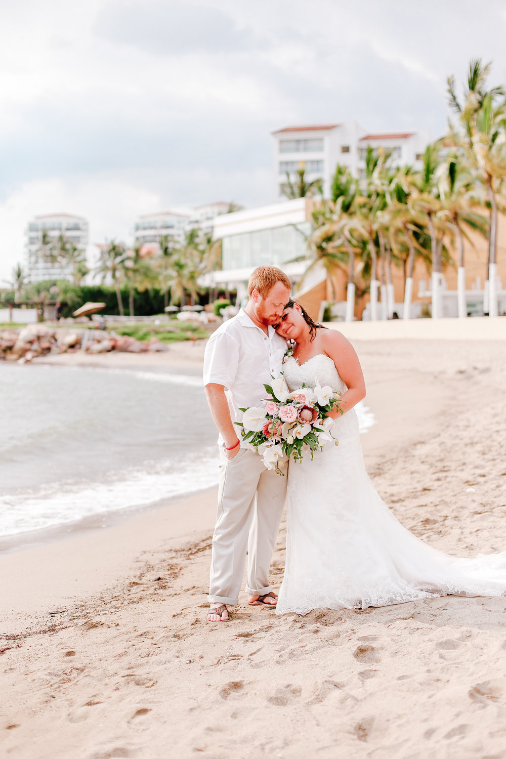 Tiffany and Ryan - Puerto Vallarta Wedding Photographer - 102.jpg
