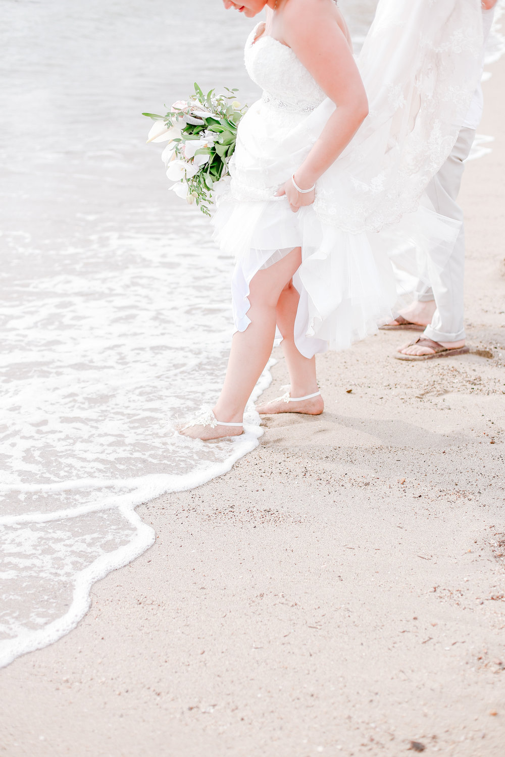 Tiffany and Ryan - Puerto Vallarta Wedding Photographer - 104.jpg