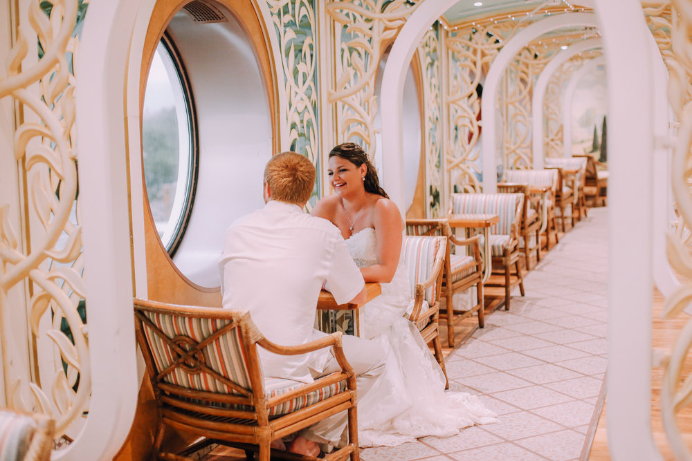 Tiffany and Ryan - Puerto Vallarta Wedding Photographer - 113.jpg