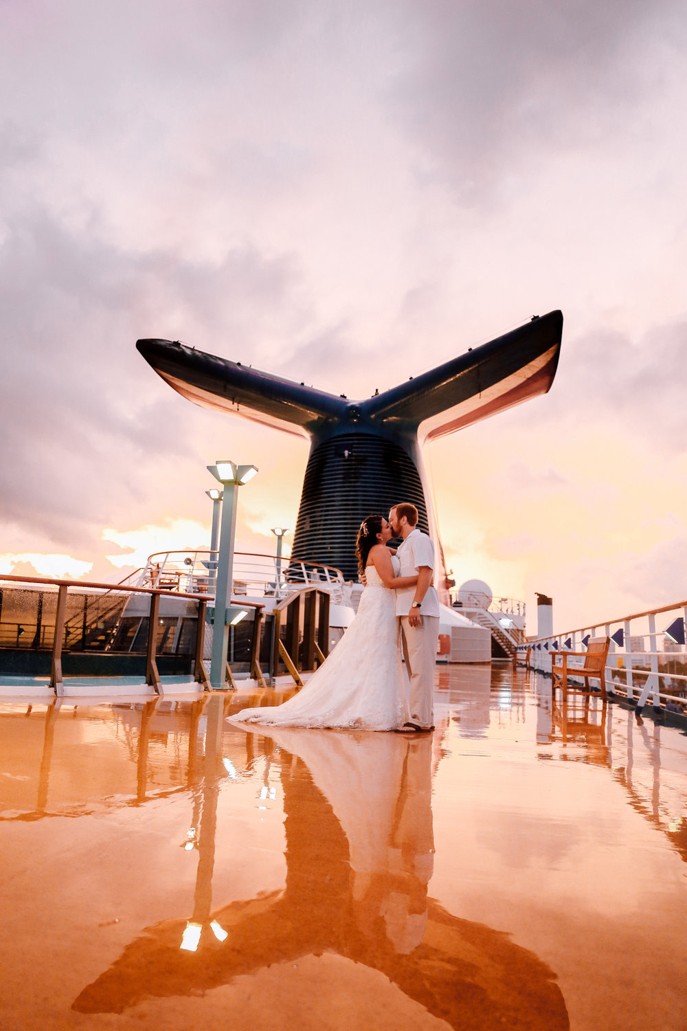 Tiffany and Ryan - Puerto Vallarta Wedding Photographer - 122.jpg