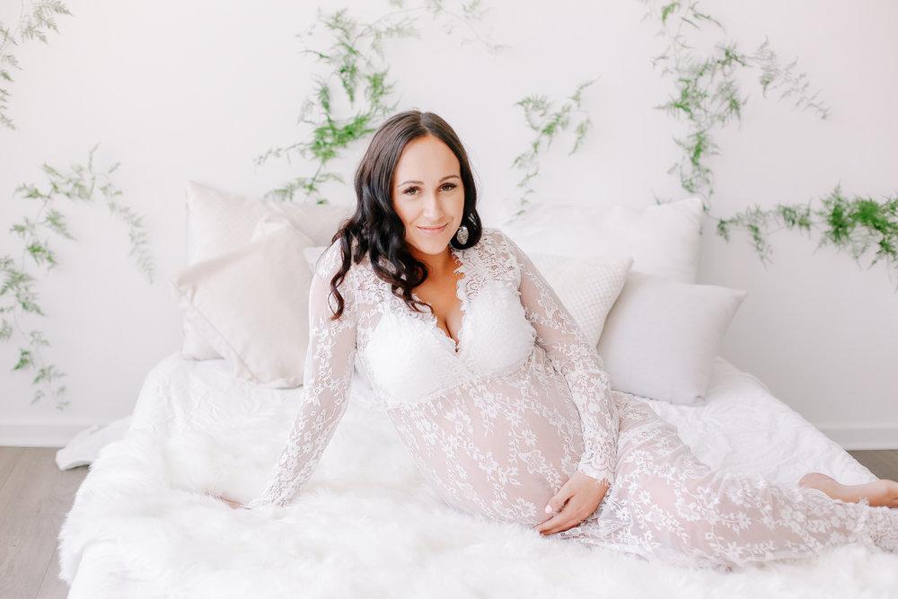 Rosca Maternity - 108.jpg