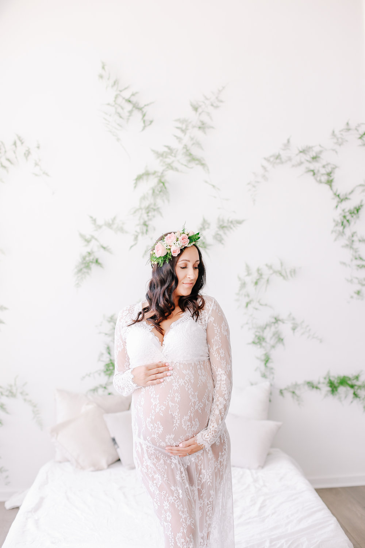 Rosca Maternity - 135.jpg