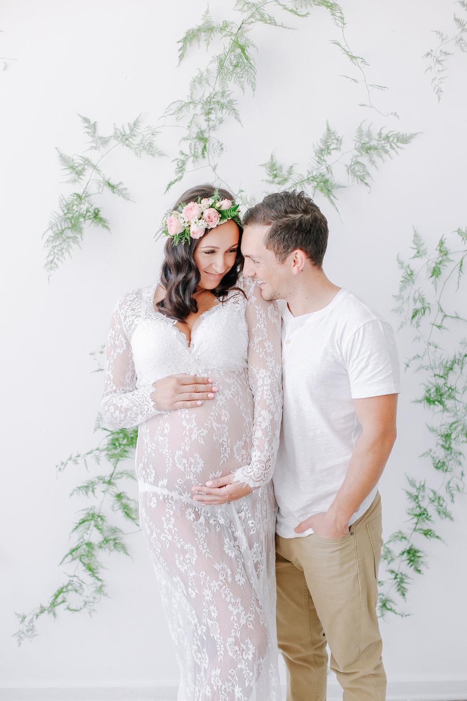 Rosca Maternity - 158.jpg