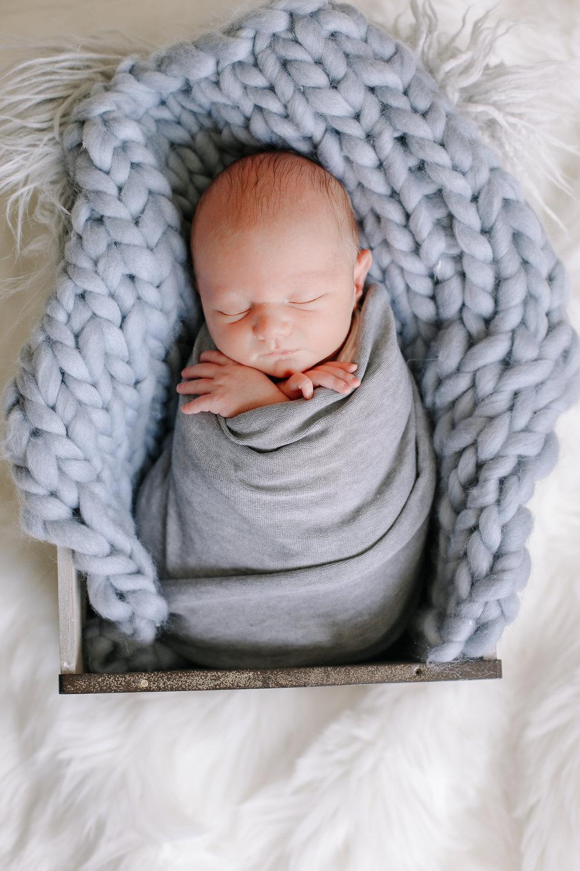 Theo Newborn - 86.jpg