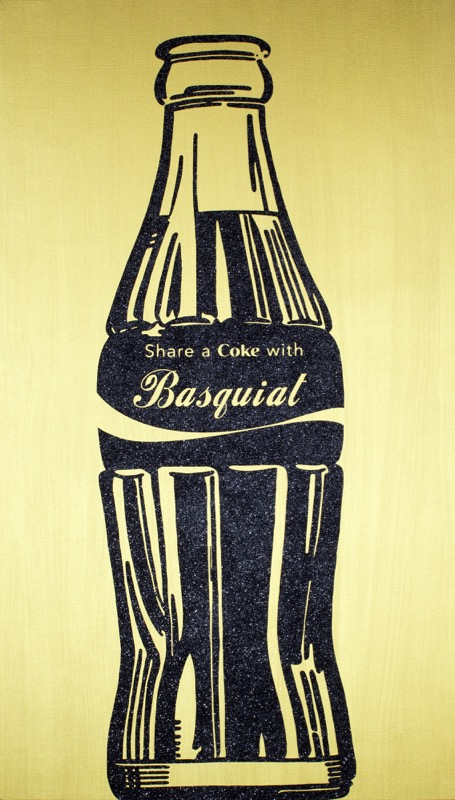 SHARE A COKE BASQUIAT (1).jpg