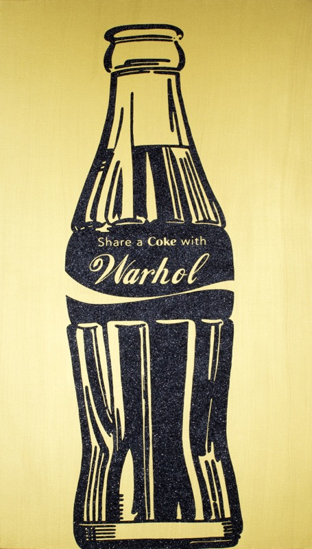 SHARE A COKE WARHOL copy (1).jpg