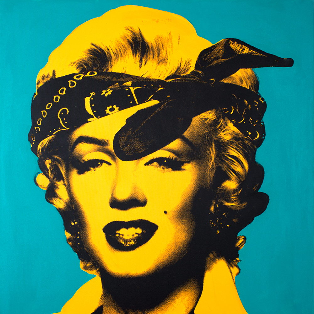 MARILYN YELLOW GREEN.jpg
