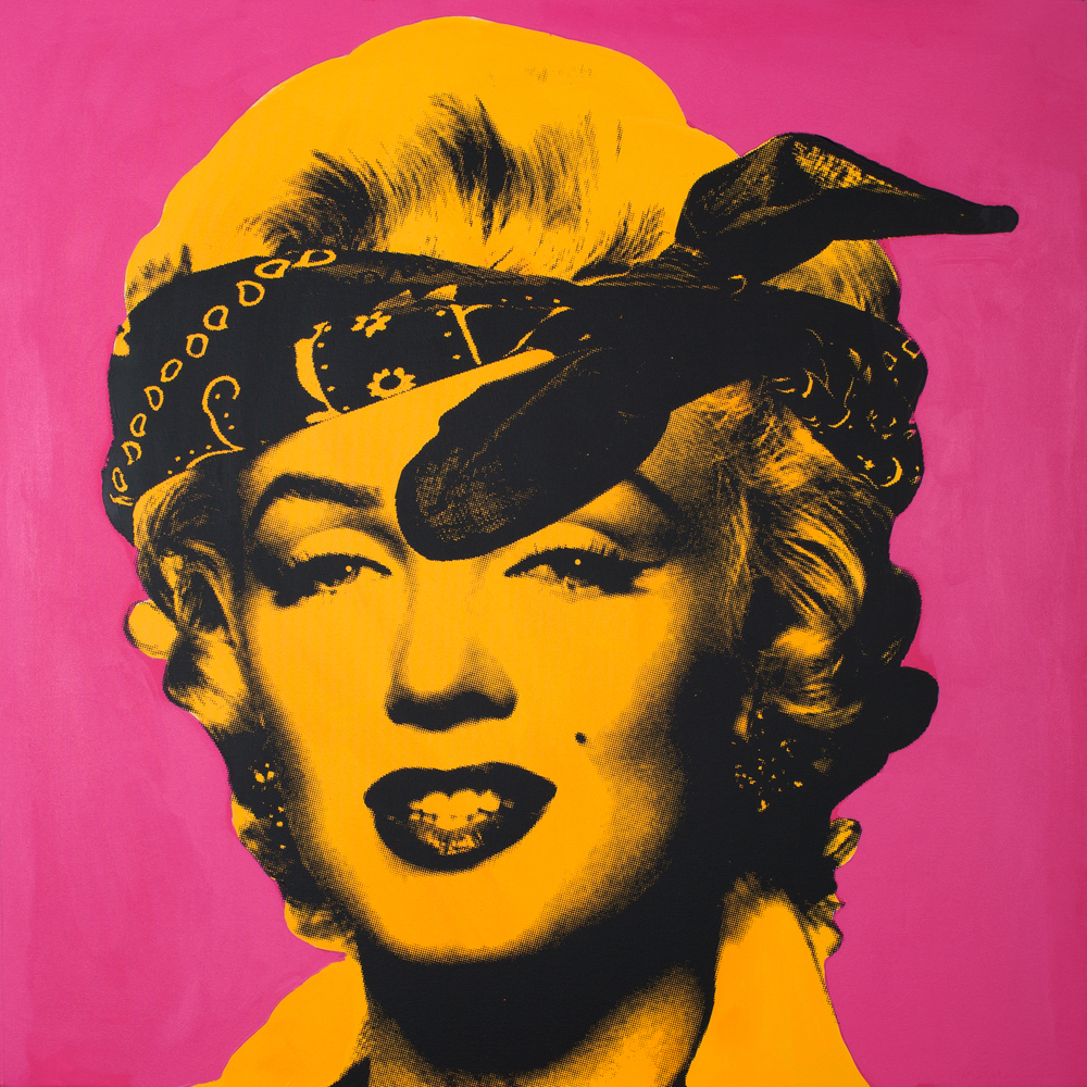 MARILYN YELLOW PINK.jpg