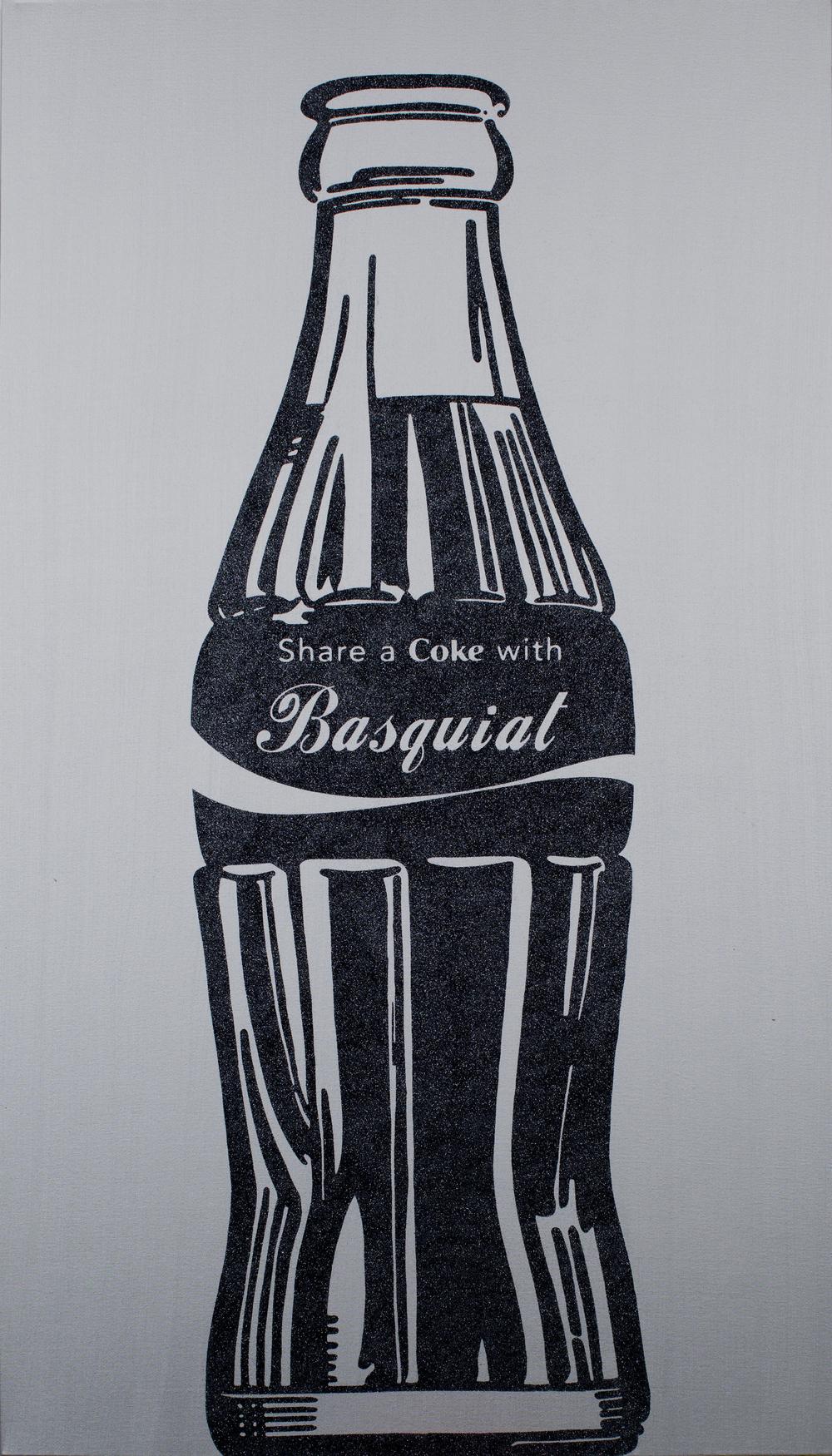 Share A Coke Basquiat Silver.jpg
