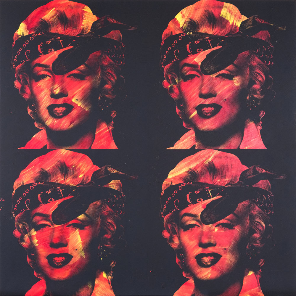 MARILYN QUAD blk, red, yellow.jpg