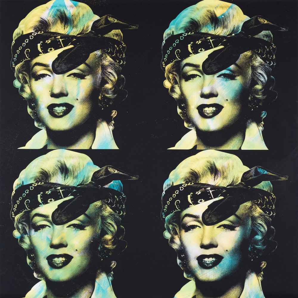 MARILYN QUAD blk, yellow, teal.jpg