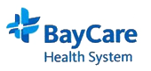 baycare-new_logo.png