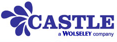 castle_wolseley.png