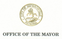 city_of_jax-office_of_the_mayor.png