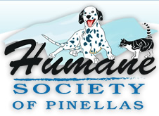 humane_society_of_pinellas.png