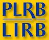 plrb_lirb.png