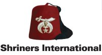 shriners_international.png