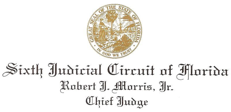 sixth_judicial_circuit_of_florida.png