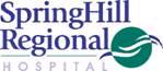 spring_hill_regional_hospital.png