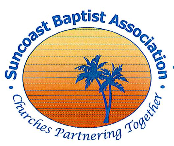 suncoast_baptist_association.png
