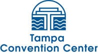 tampa_convention_center.jpg