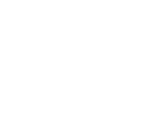 Eddy Current Specialists, Inc.