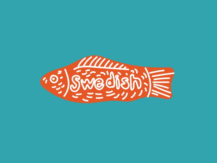 55. swedish fish