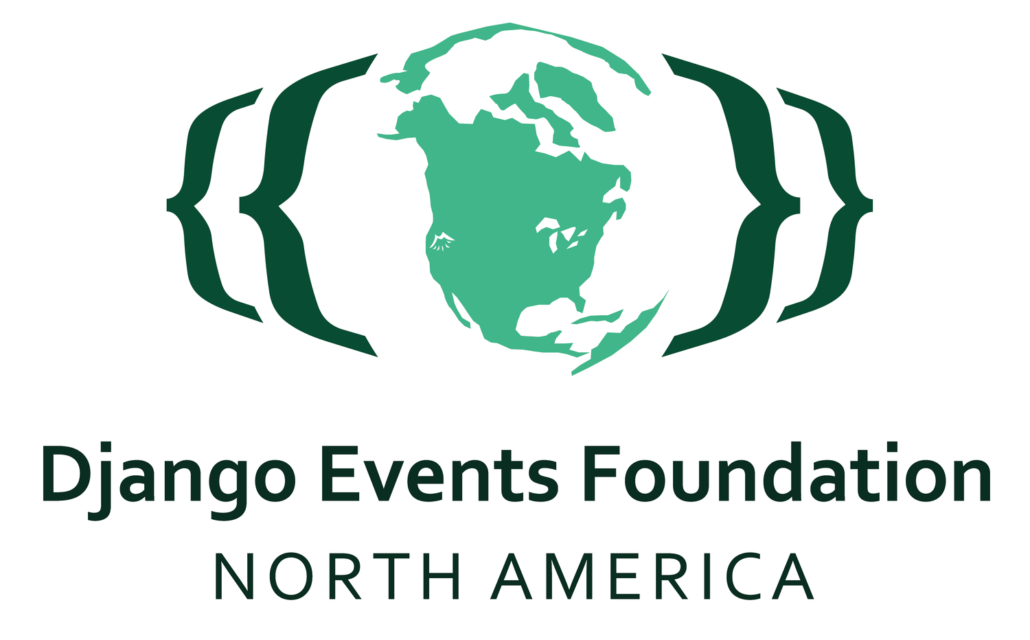Django Events Foundation North America