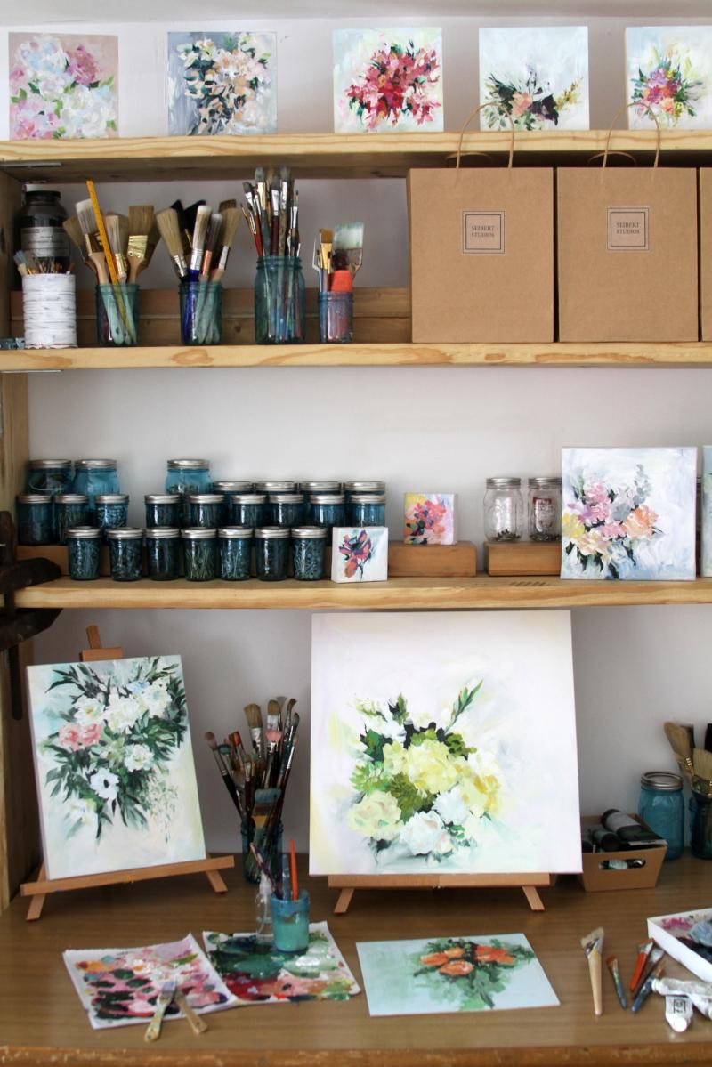 commissions studio image.jpg
