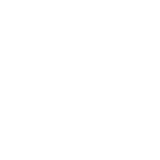 SANTA CRUZ ENGRAVING