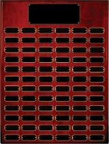 RPP60.png